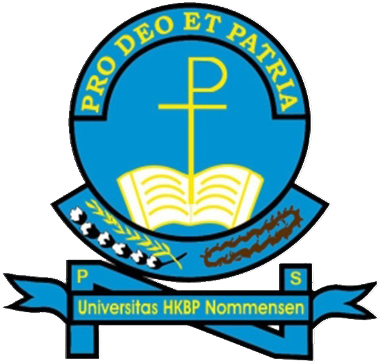 E-LIBRARY UHNP